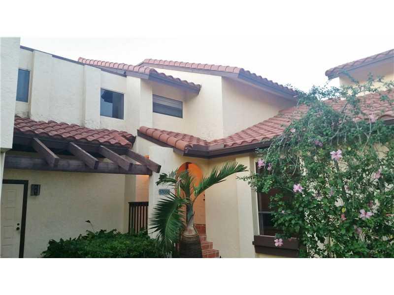 Rental Homes for Rent, ListingId:32655501, location: 5705 FOX HOLLOW Boca Raton 33486