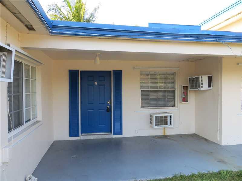 Rental Homes for Rent, ListingId:32753690, location: 1200 NE 16 AV Ft Lauderdale 33304
