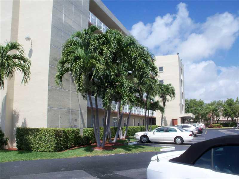 Photo of 170 Southeast 5 AV  Dania Beach  FL