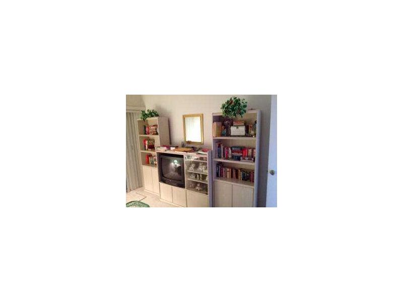 Rental Homes for Rent, ListingId:32811522, location: 588 FANSHAW N Boca Raton 33434