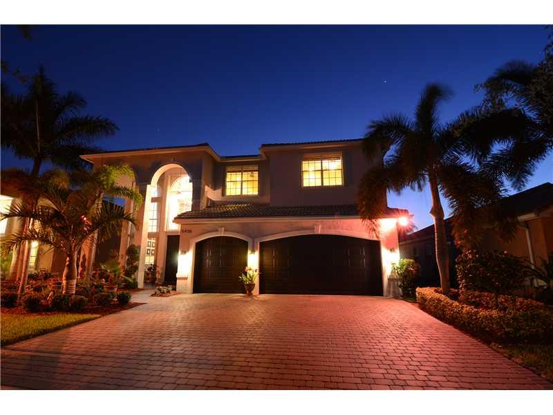 Real Estate for Sale, ListingId: 33095063, Miramar,FL33029