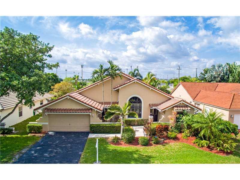 Real Estate for Sale, ListingId: 33111606, Davie,FL33328