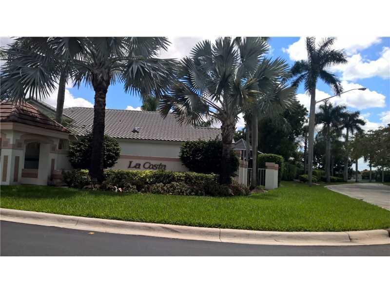 Real Estate for Sale, ListingId: 33180288, Pembroke Pines,FL33027