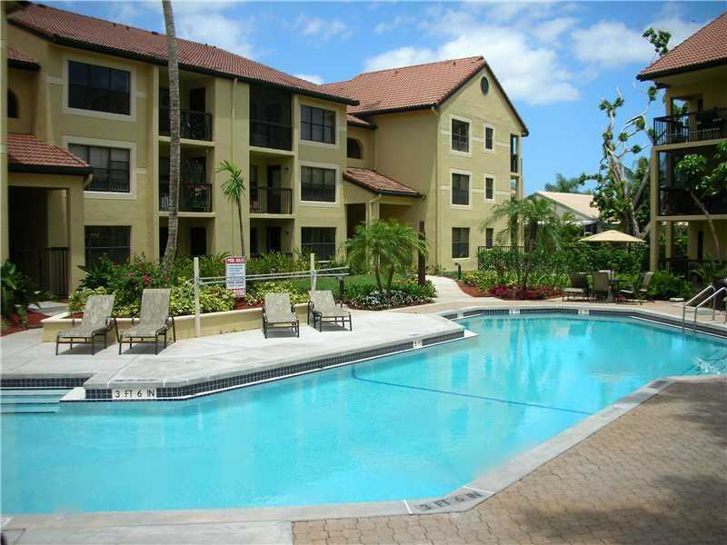 Real Estate for Sale, ListingId: 33326101, Pompano Beach,FL33069