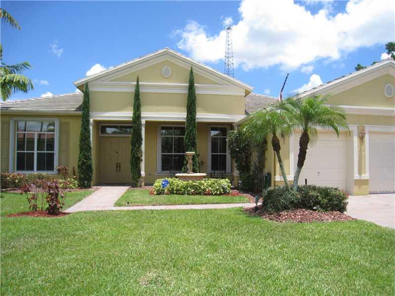 Real Estate for Sale, ListingId: 33502050, Cooper City,FL33330