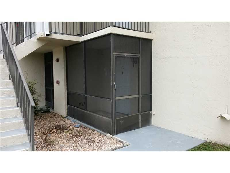 Rental Homes for Rent, ListingId:33573200, location: 1150 N LIBERTY AVE AVE Homestead 33034