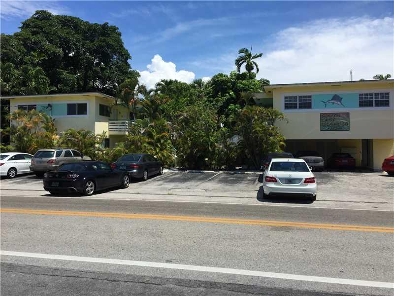 Rental Homes for Rent, ListingId:33742487, location: 1525 SE 15 ST Ft Lauderdale 33316