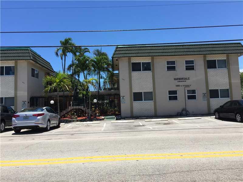 Rental Homes for Rent, ListingId:33761916, location: 1000 SE 15 ST Ft Lauderdale 33316