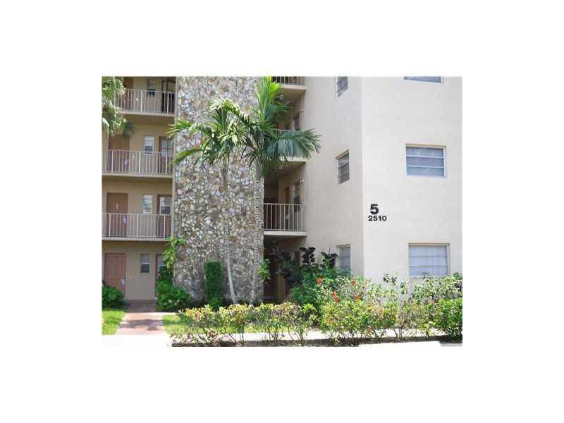 Rental Homes for Rent, ListingId:33937866, location: 2510 SW 81 AV Davie 33324