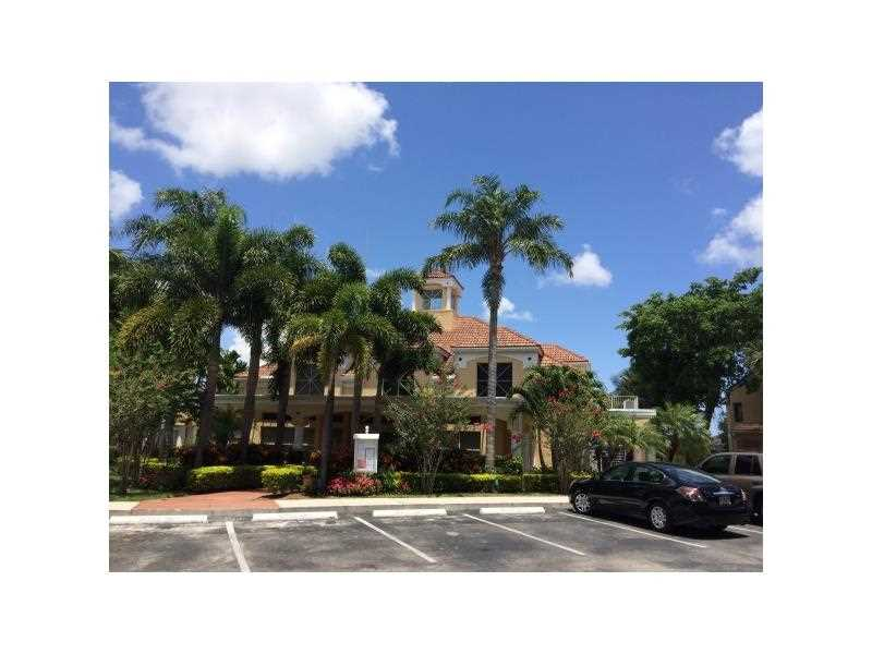 2465 Nw 33rd St # 1502, Oakland Park, FL 33309