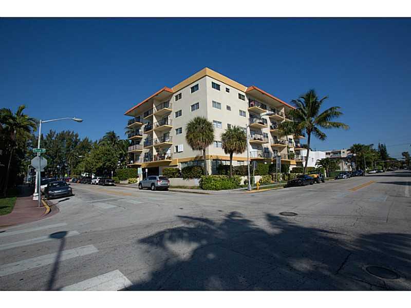 Real Estate for Sale, ListingId: 34279910, Miami Beach,FL33139