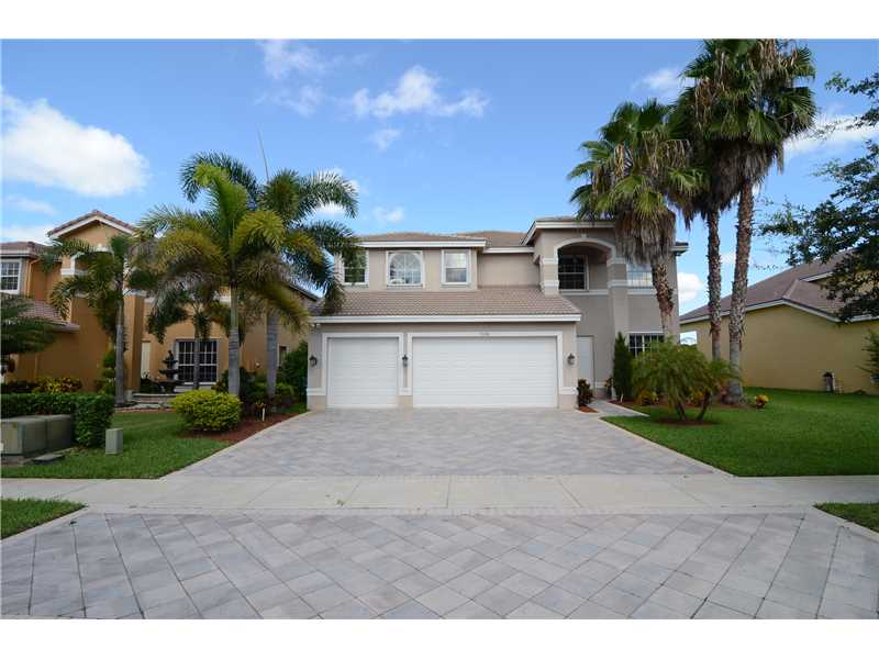 Real Estate for Sale, ListingId: 34290237, Miramar,FL33029