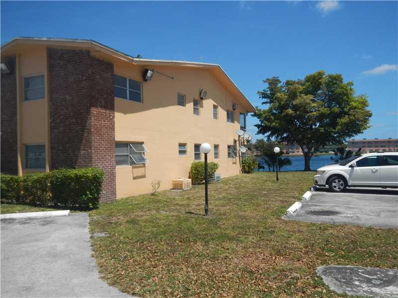 Rental Homes for Rent, ListingId:34612350, location: 18801 NE 2 AV Miami 33179