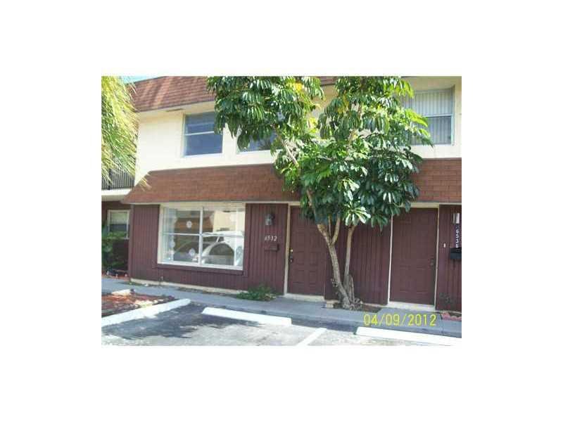Rental Homes for Rent, ListingId:34630411, location: 6532 SW 41 CT Davie 33314