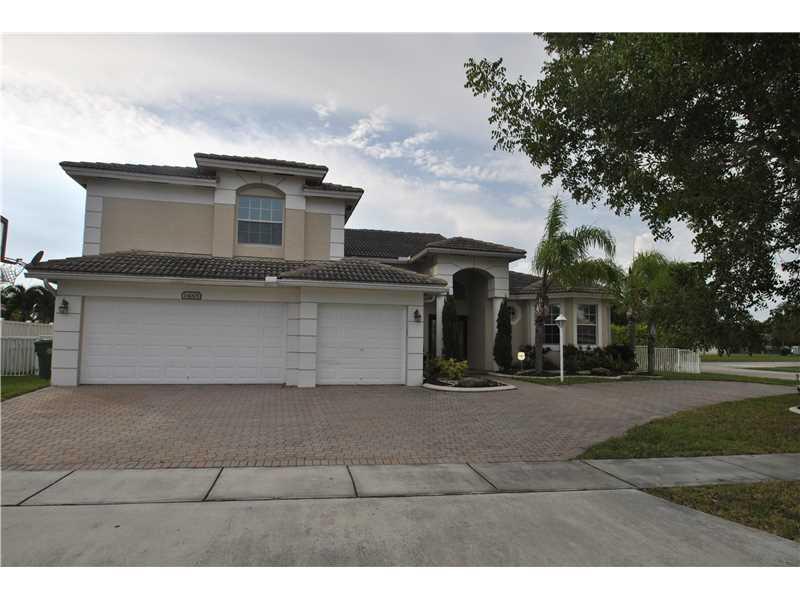 Real Estate for Sale, ListingId: 34642291, Pembroke Pines,FL33028