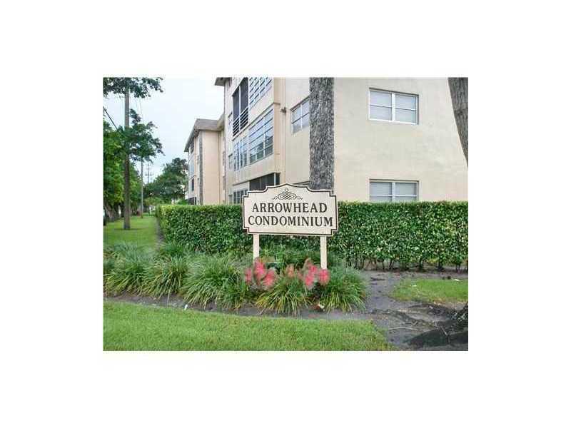 Rental Homes for Rent, ListingId:34844204, location: 2491 Southwest 82 AV Davie 33324