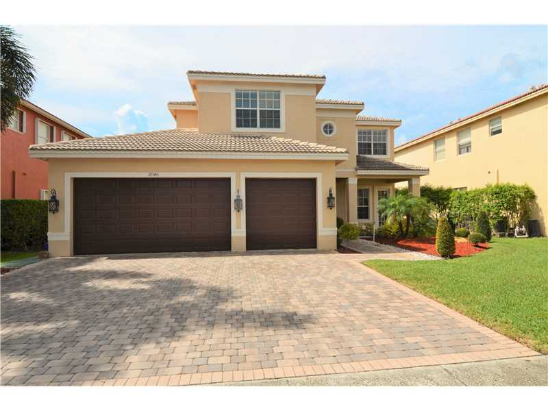 Real Estate for Sale, ListingId: 34894505, Miramar,FL33029