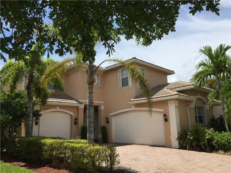 Real Estate for Sale, ListingId: 35176839, Miramar,FL33029