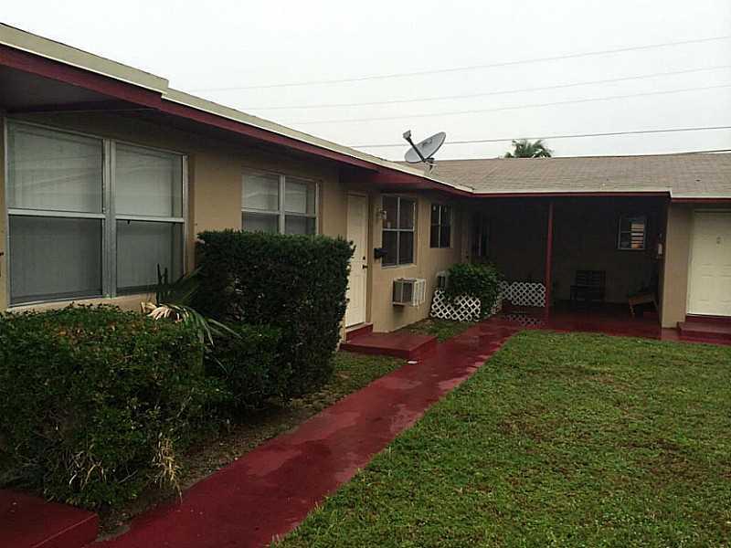Real Estate for Sale, ListingId: 35363743, Miramar,FL33023