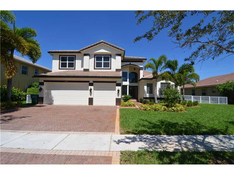 Real Estate for Sale, ListingId: 35602838, Miramar,FL33029