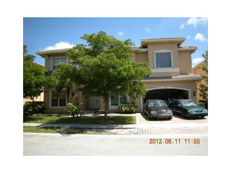 Real Estate for Sale, ListingId: 35786018, Miramar,FL33029
