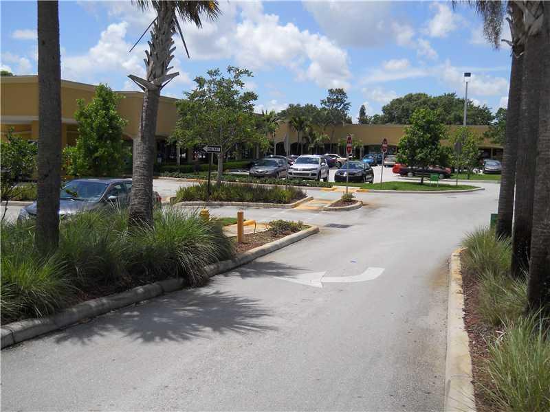 Real Estate for Sale, ListingId: 36040495, Ft Lauderdale,FL33328