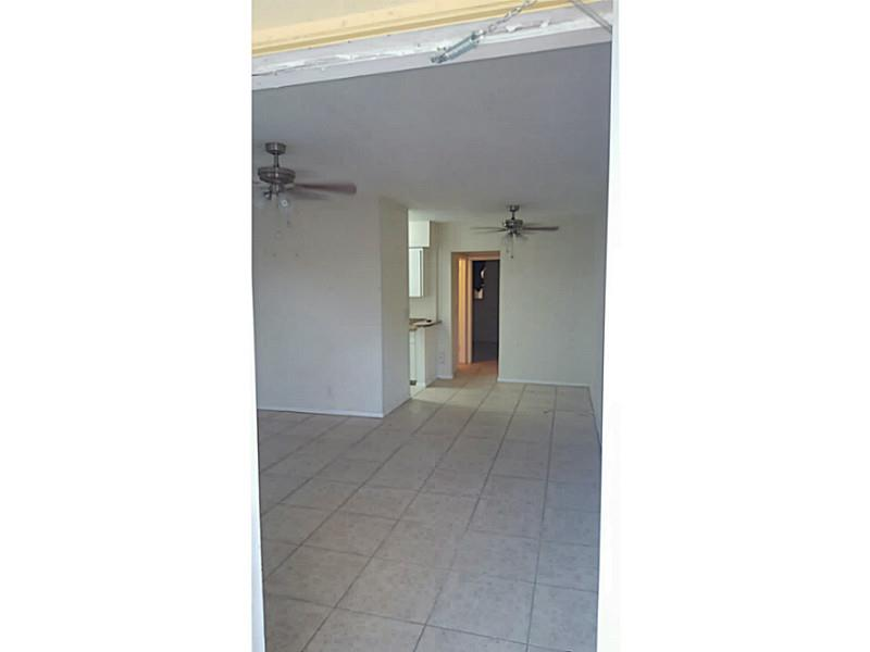 Rental Homes for Rent, ListingId:36404031, location: 250 Southwest 11TH AV Hallandale 33009