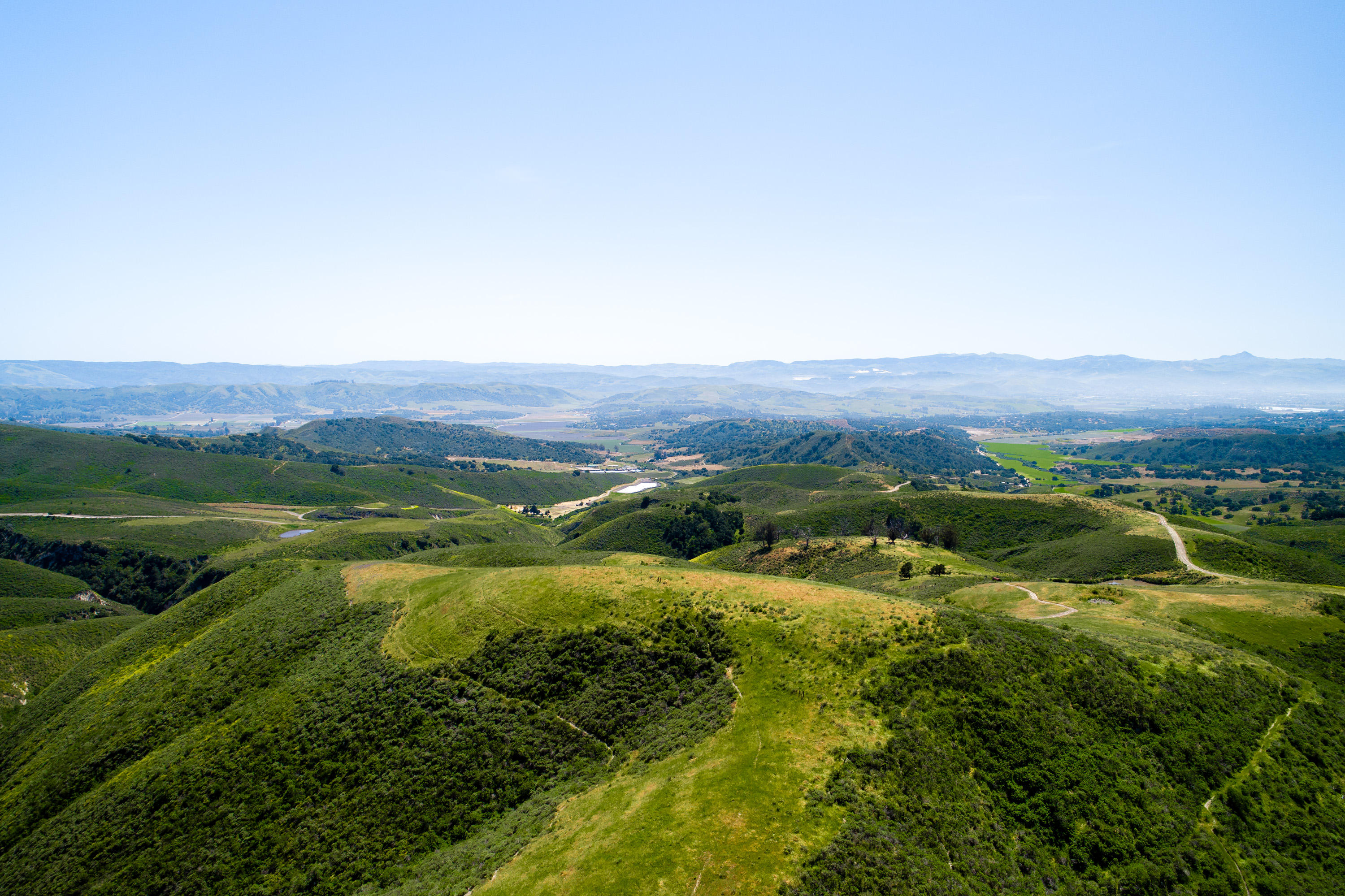 3900 Gypsy Canyon Rd, Lompoc, California