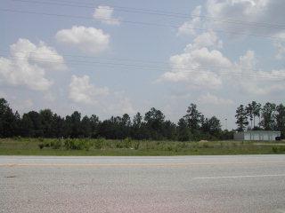 Real Estate for Sale, ListingId: 30896850, Sumter,SC29150