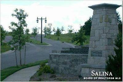 Real Estate for Sale, ListingId: 27711095, Salina,KS67401