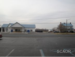 Real Estate for Sale, ListingId: 22096506, Greenwood,DE19950