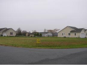 Real Estate for Sale, ListingId: 23304662, Milton,DE19968