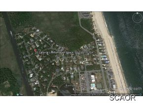Real Estate for Sale, ListingId: 23305001, Rehoboth Beach,DE19971