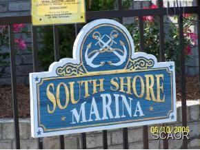 Real Estate for Sale, ListingId: 22096135, Bethany Beach,DE19930
