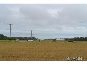 4.71 acres Lewes, DE
