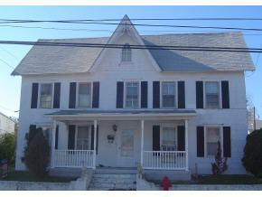 Real Estate for Sale, ListingId: 22095440, Milton,DE19968