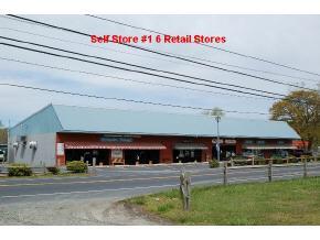 7.61 acres Millville, DE