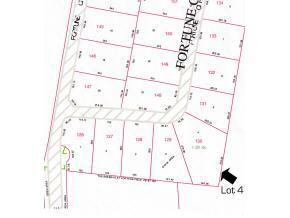 Real Estate for Sale, ListingId: 22095028, Milton,DE19968