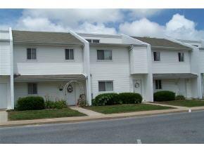 Real Estate for Sale, ListingId: 22096104, Millsboro,DE19966
