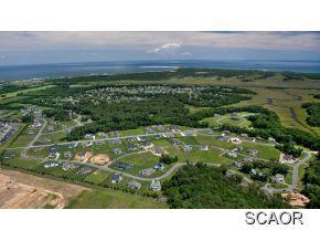 Real Estate for Sale, ListingId: 23304997, Lewes,DE19958
