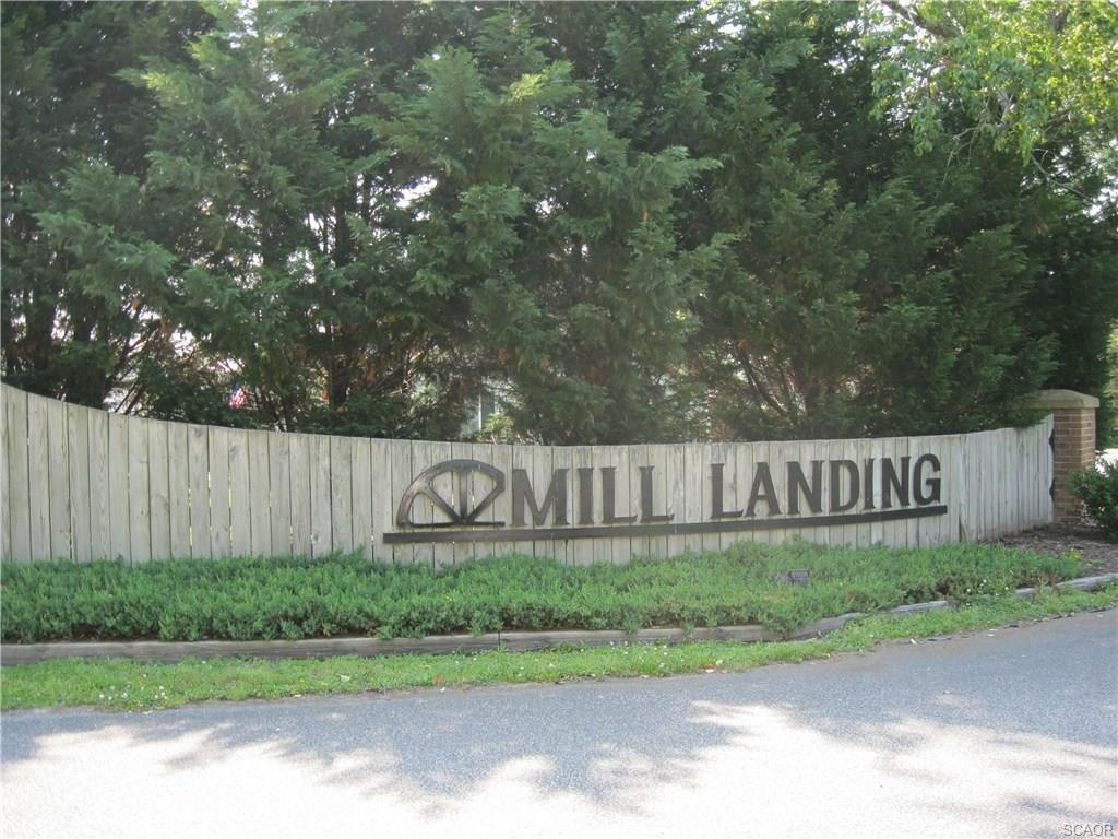 Real Estate for Sale, ListingId: 22095017, Millsboro,DE19966
