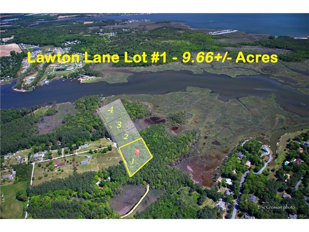 Real Estate for Sale, ListingId: 23304996, Millsboro,DE19966