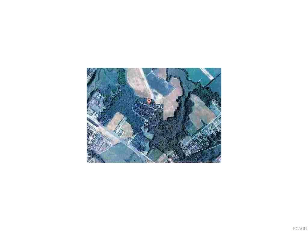 Real Estate for Sale, ListingId: 22095643, Lewes,DE19958