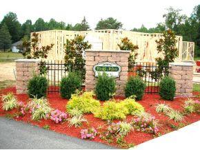 Real Estate for Sale, ListingId: 22094999, Milton,DE19968