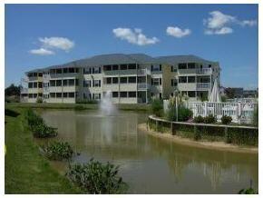 Real Estate for Sale, ListingId: 22096472, Rehoboth Beach,DE19971