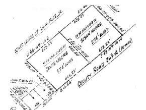 Real Estate for Sale, ListingId: 22095602, Lewes,DE19958