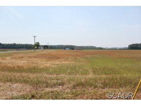 Real Estate for Sale, ListingId: 22097971, Laurel,DE19956
