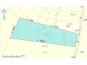 Real Estate for Sale, ListingId: 23304880, Bridgeville,DE19933