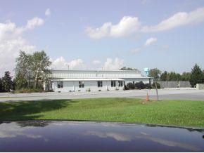 Real Estate for Sale, ListingId: 30333144, Selbyville,DE19975