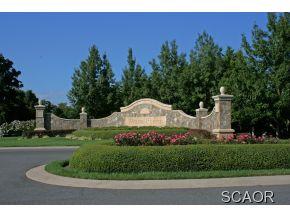 Real Estate for Sale, ListingId: 23304945, Lewes,DE19958